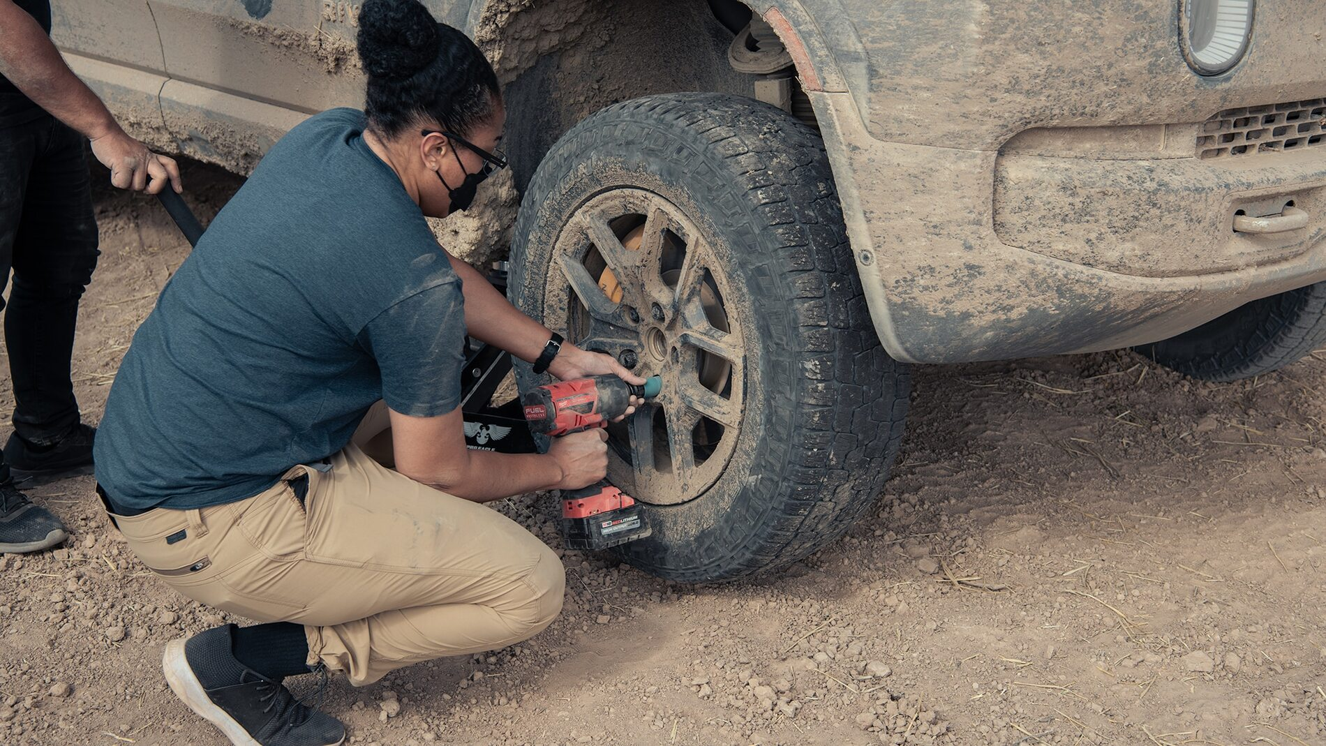 2022-Rivian-R1T-Spare-Tire-Explained-14.jpg