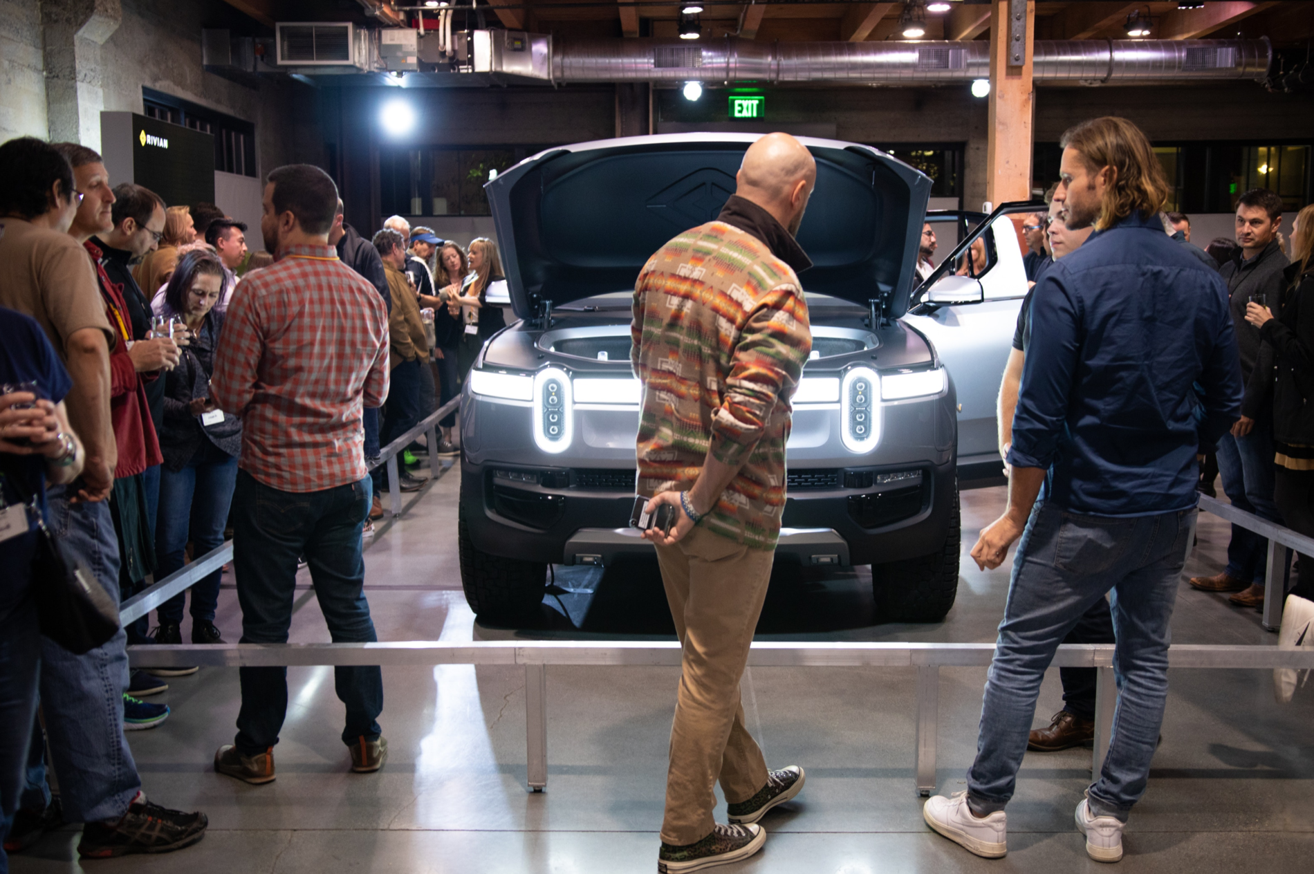Blue_Rivian_Seattle_Event_Screen Shot 2019-09-30 at 2.15.52 PM.png