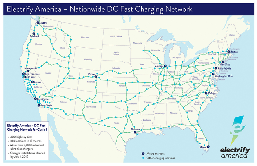 ELECTRIFY_AMERICA_Nationwide-Network-Map.jpg