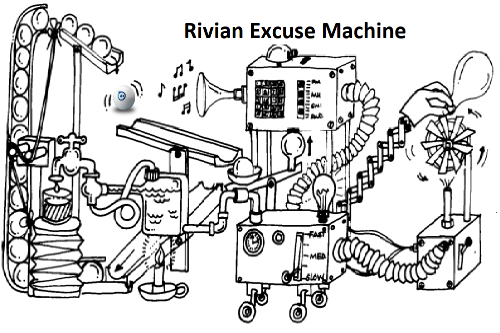 Excuse machine.png