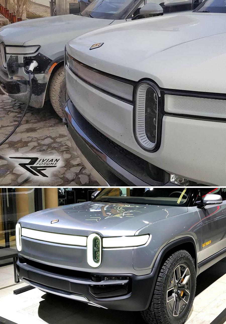 Preproduction R1T Spied Argentina 1 Compared Concept.jpg