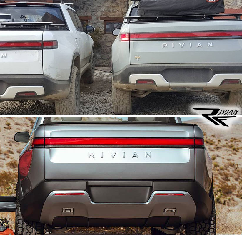 Preproduction R1T Spied Argentina 2 Compared Concept.jpg