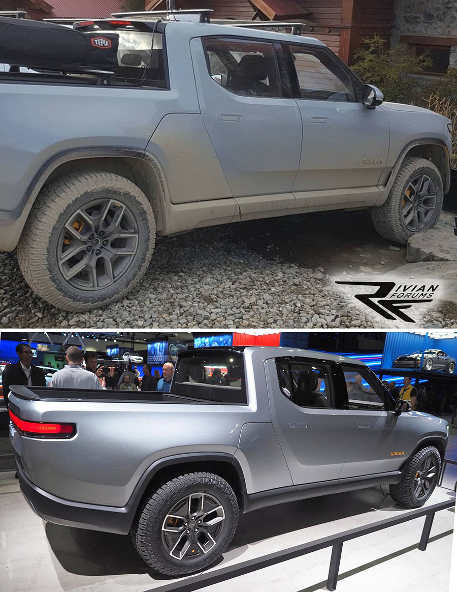 Preproduction R1T Spied Argentina 3 Compared Concept.jpg