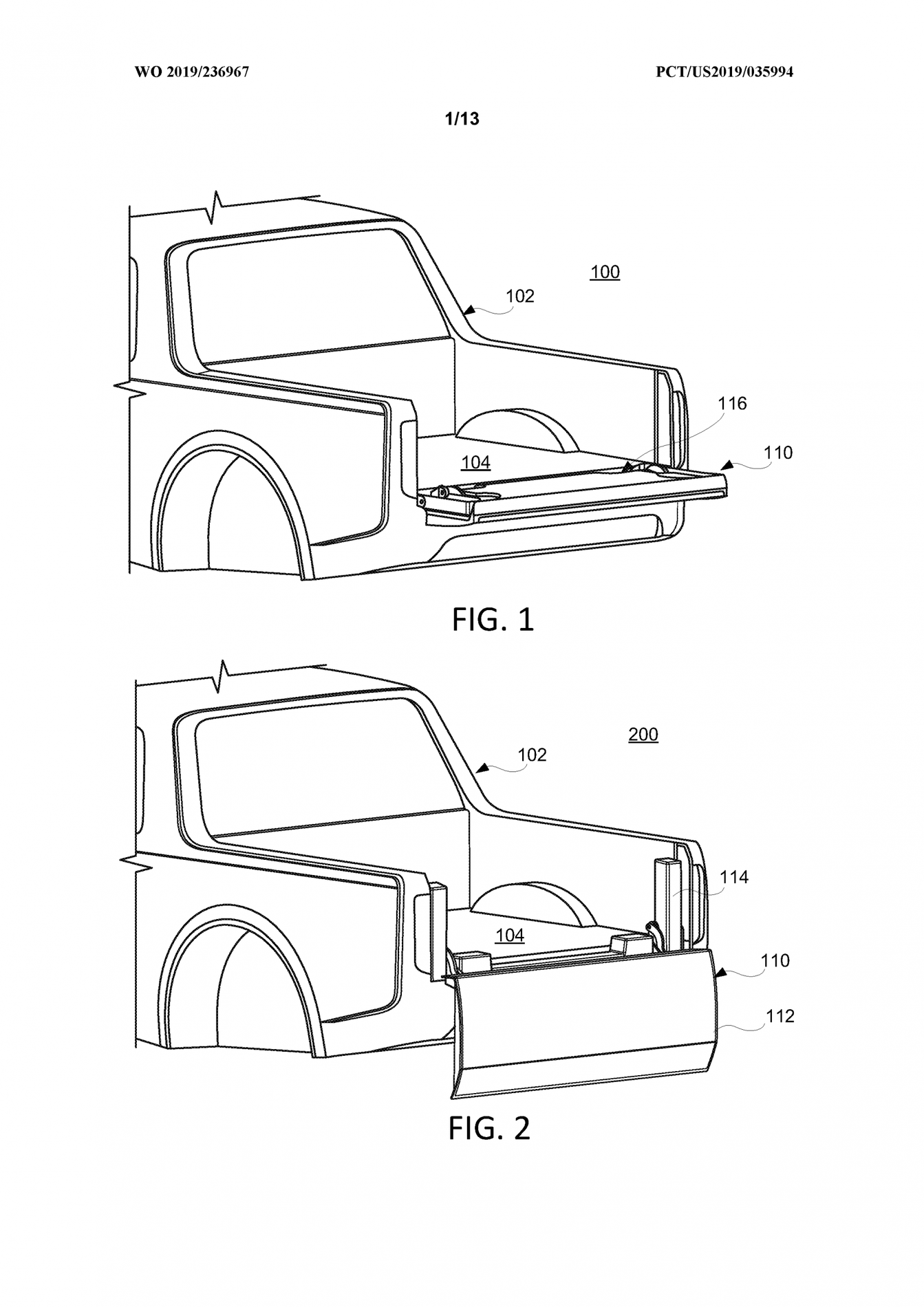rivian-patent-swing-and-drop-scaled.png