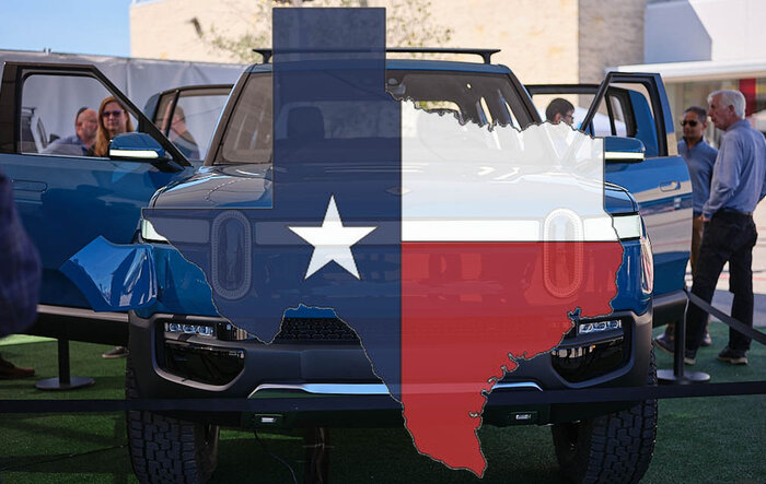 Texas EV Direct Sales Hearing Next Week. Come Show Your Support!