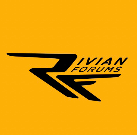 www.rivianforums.com